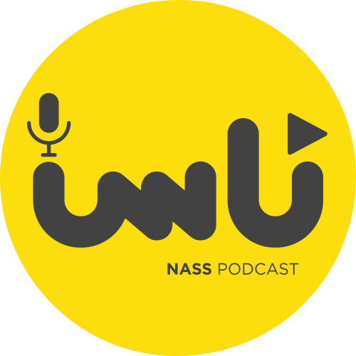 NASS PODCAST