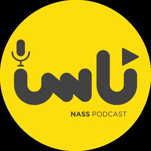 Nass FM Podcast